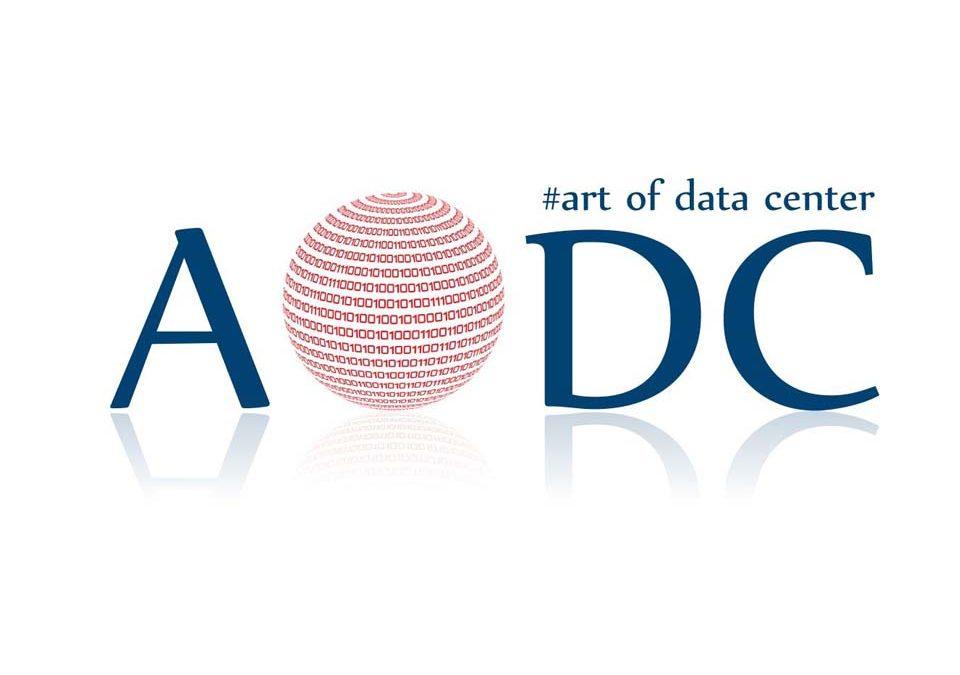 AODC zdobywa kolejne realizacje w sektorze energetycznym