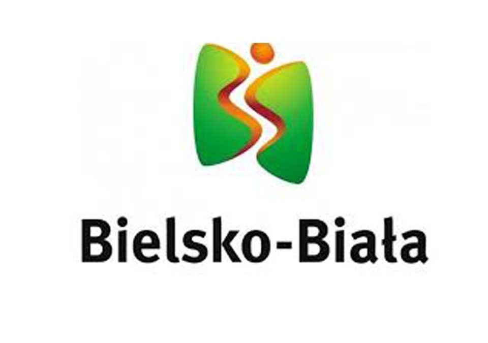 AODC is implementing a project in the local government area for the City of Bielsko-Biała Municipal Office in Bielsko-Biała