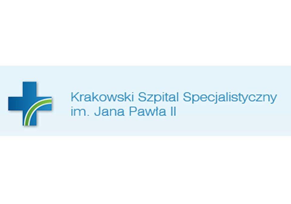 AODC zrealizuje II etap budowy CPD w KSS im. Jana Pawła II
