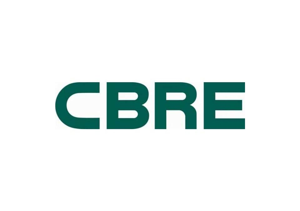 AODC dla CBRE Corporate Outsourcing