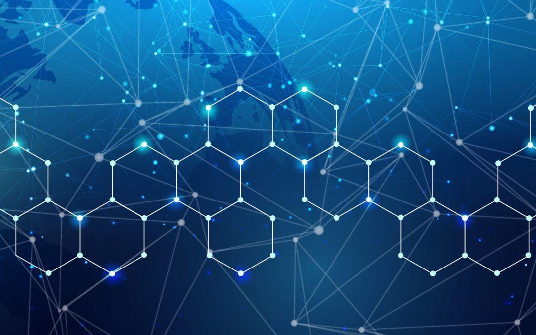 AODC zaprojektuje zasilanie dla wiodącej firmy z branży teleinformatycznej