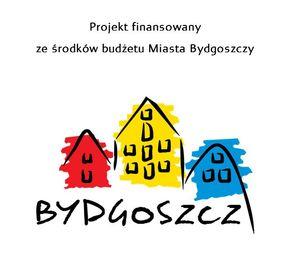 Serwerownia dla Urzędu Miasta w Bydgoszczy