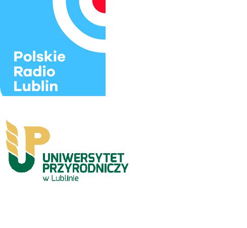 Nowe kontrakty w Lublinie