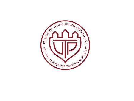 AODC wspiera rozwój polskiej edukacji