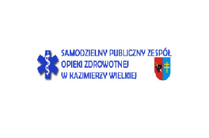 Serwerownia dla branży medycznej